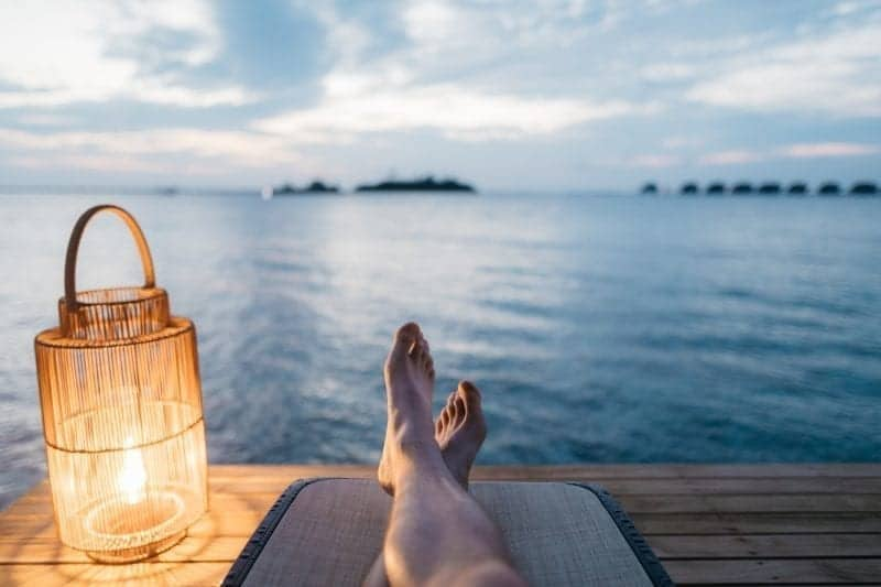 Traveling with Your SO: Top Tips to Have the Best Experience