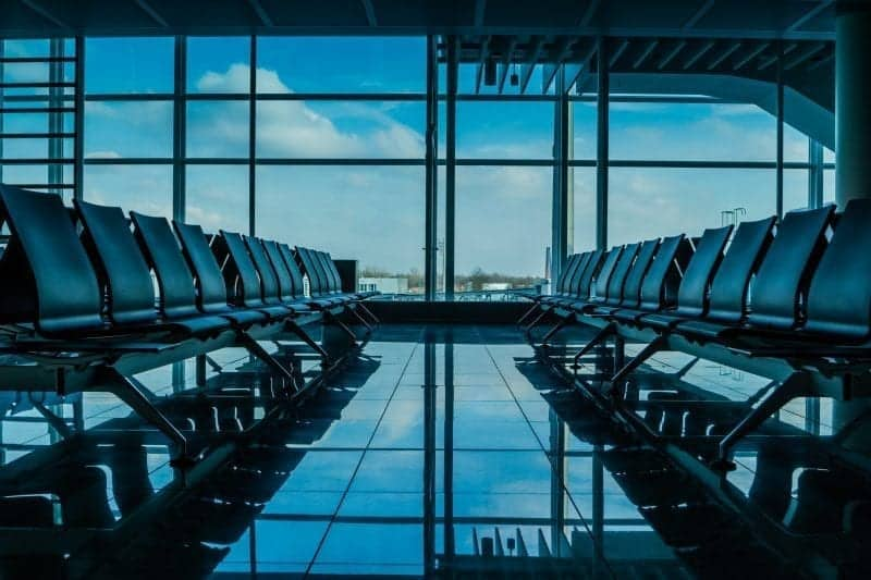 How to get compensation when your flight is delayed