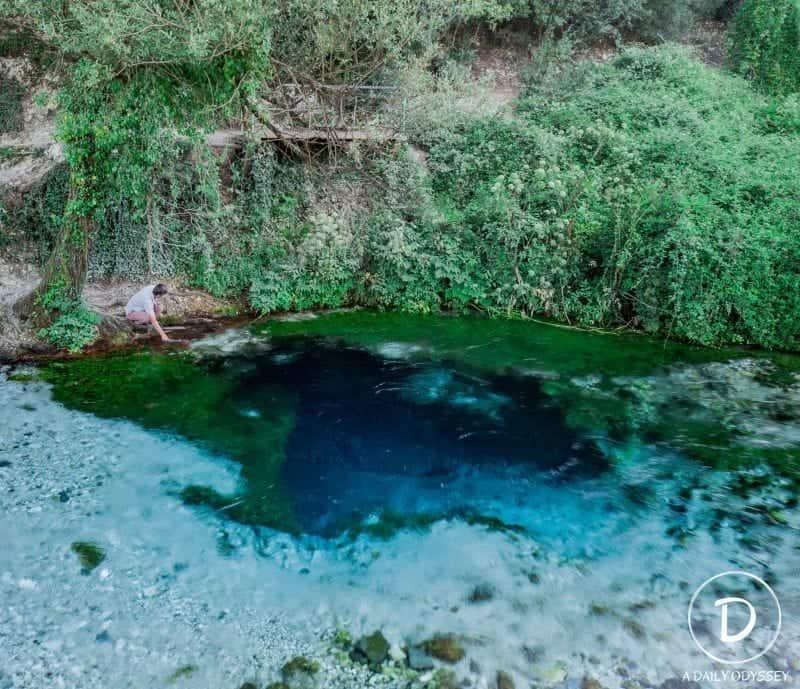 26 of Best Things to do in Saranda Albania