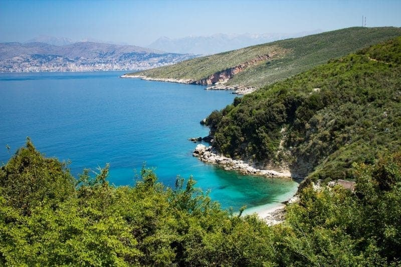 26 of Best Things to do in Saranda Albania