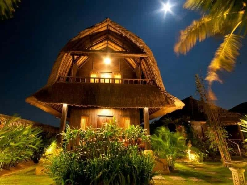 Top 5 villas in Canguu, Bali You Must Stay At!