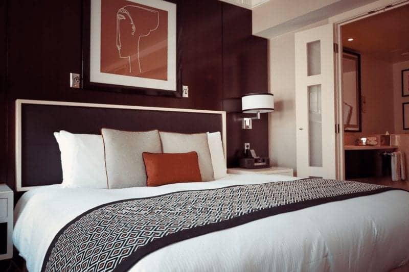 Luxury Travel Activities in Dubai