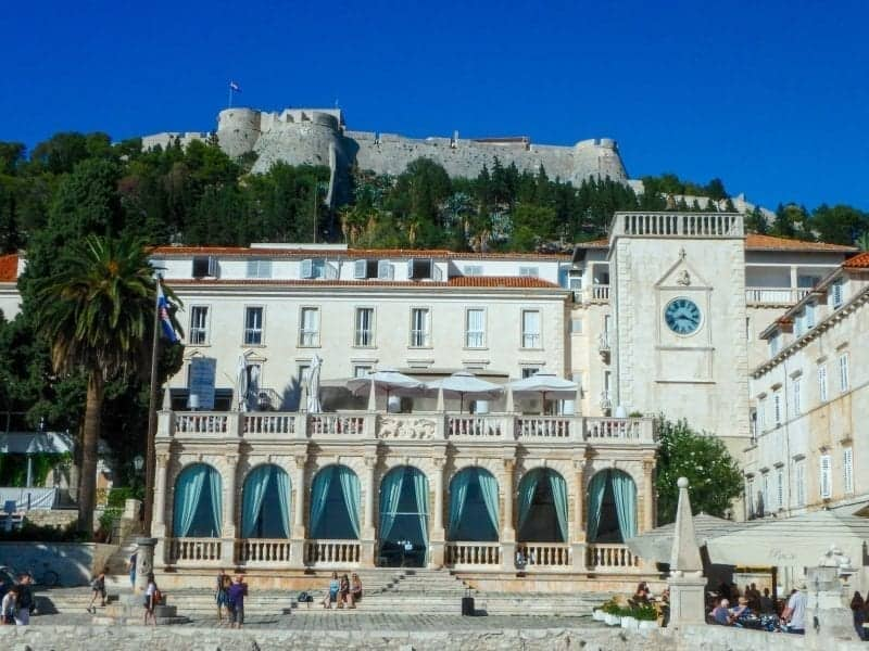 10 Best Things to Do in Split [Croatia]