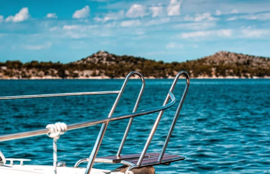 10 Best Things to Do in Split [Croatia]
