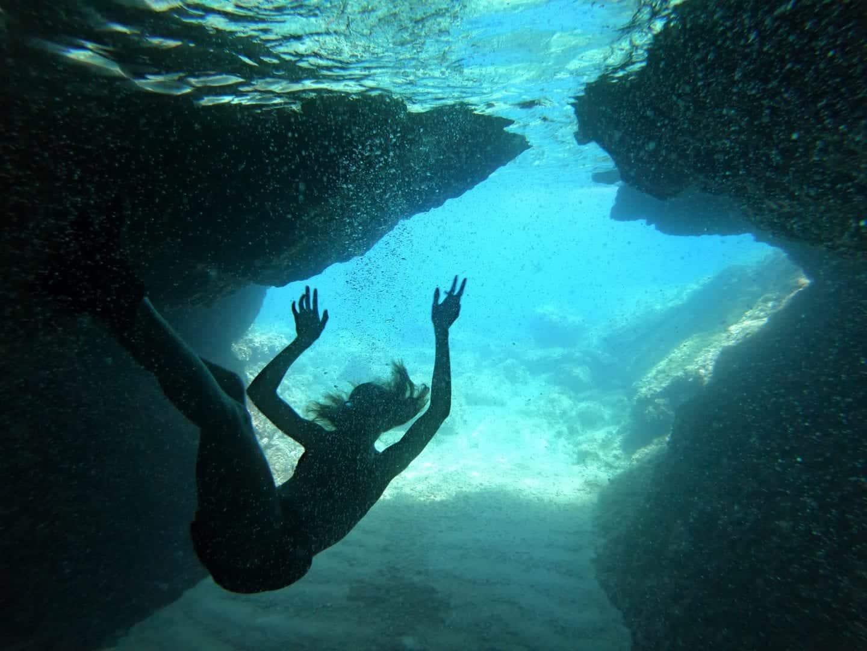 10 things to do around the Elaphiti Islands