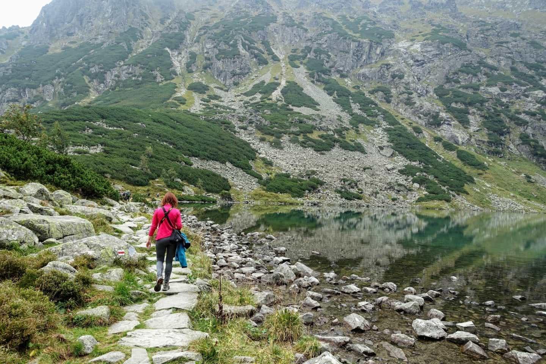 What To Do In Zakopane