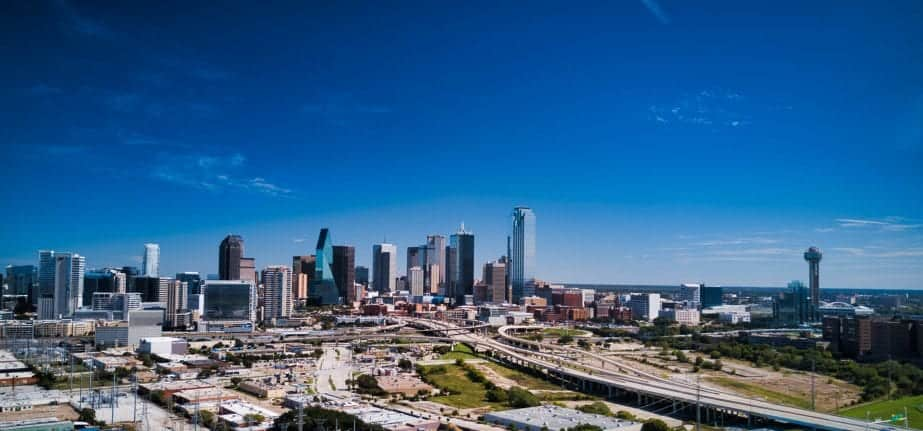 Dallas Tourist Attractions: 6 Alternative Sights to Visit in Dallas, Texas