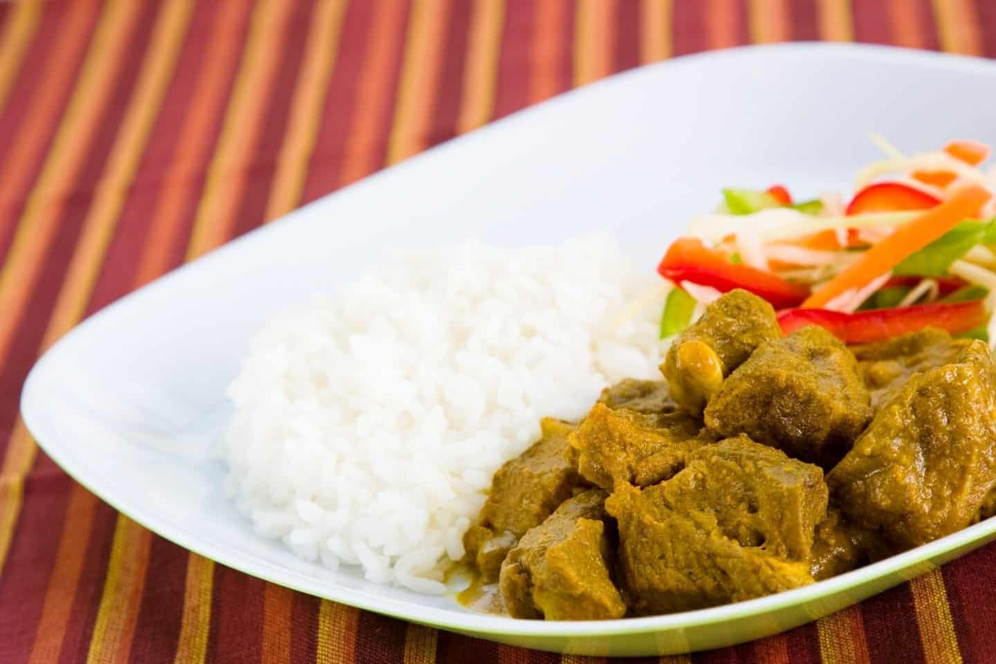 20 Must Try Jamaican Foods