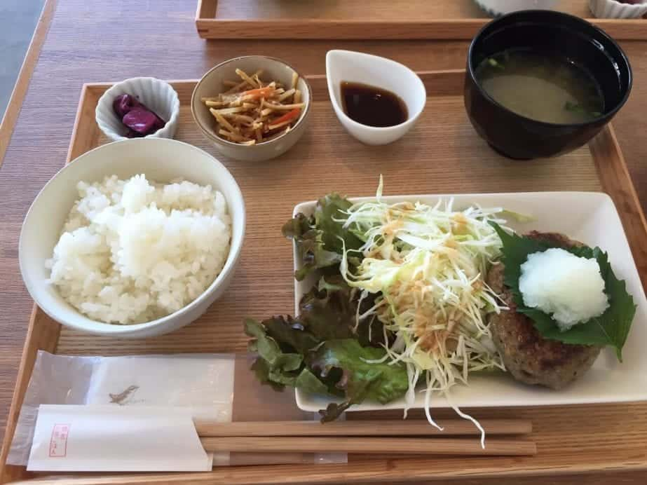 10 types of Japanese food you have to try while in Japan