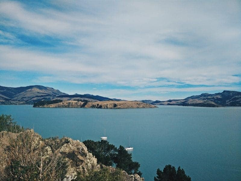 15 Best New Zealand Cities You Must Visit!